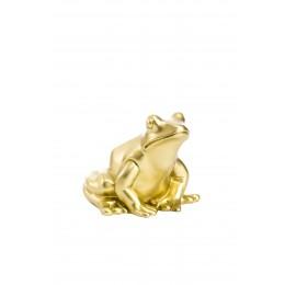 Froschkönig oder Warten auf die Prinzessin, gelb,blau, rot, scharz, gold, grün, silber, pink