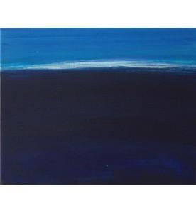 True blue, 2014-070