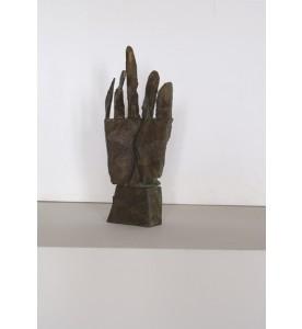 Hand 47