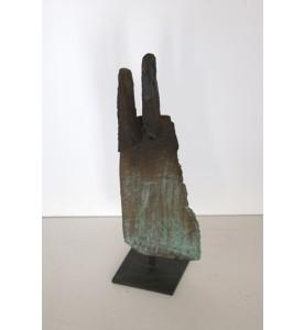 Hand 21