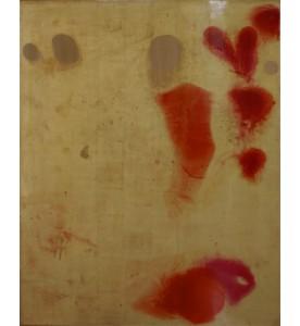Joie de sang des etoiles (Freude des Sternenblutes)