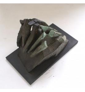 Hand 33-34