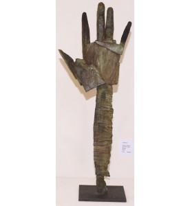 Hand 57