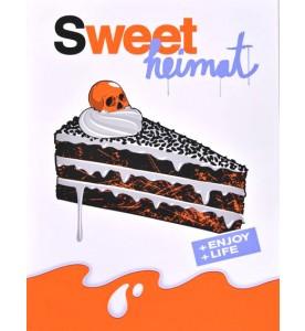 Sweet Heimat (Enjoy Life)