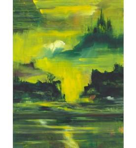 Am Fluß Li
