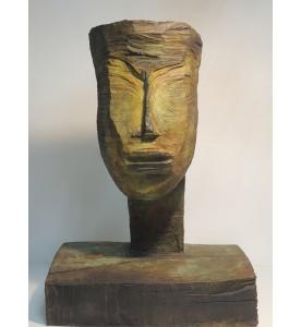 Kopf oder Kult