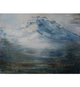 Cold Mountain II